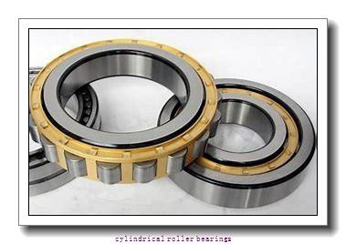 2.165 Inch   55 Millimeter x 4.724 Inch   120 Millimeter x 1.142 Inch   29 Millimeter  LINK BELT MR1311UV  Cylindrical Roller Bearings