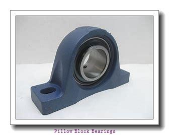 3.188 Inch | 80.975 Millimeter x 5.313 Inch | 134.95 Millimeter x 4 Inch | 101.6 Millimeter  REXNORD MP5303F66  Pillow Block Bearings