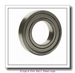 KOYO 6212ZZNRC3  Single Row Ball Bearings