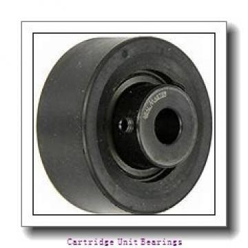 LINK BELT CSEB22431E  Cartridge Unit Bearings