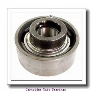 QM INDUSTRIES QAAMC22A408SEO  Cartridge Unit Bearings