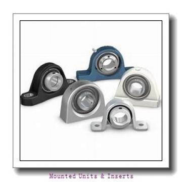 DODGE INS-GT-100-HT  Mounted Units & Inserts