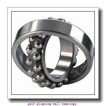 FAG 2308-M-P6  Self Aligning Ball Bearings