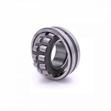 Inch Tapered Roller Bearing 420/414 344/332 344A/332 3879/3820 32308b NSK NTN NACHI SKF ...