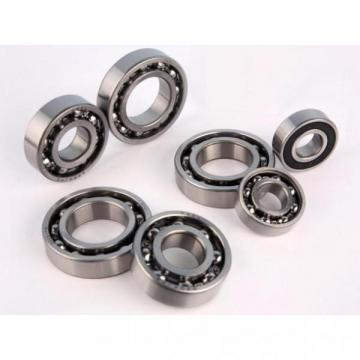 Factory Price Supply Original NSK Koyo Timken780/772 782/772 787/772 Inch Taper Roller ...