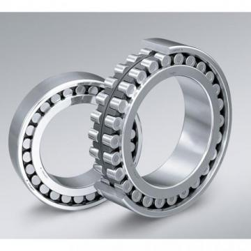 Inch Taper/Tapered Roller/Rolling Bearings 677/672 683/672 645/632 749/742 780/772 782/772 ...