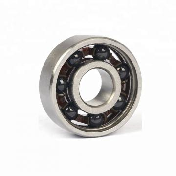 Free Sample Koyo Timken 594/592 593/592 Tapered Roller Bearing with Long Life
