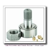RBC BEARINGS S 40 L  Cam Follower and Track Roller - Stud Type