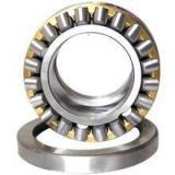 Timken Inch Bearing (759/752 02872/20 807040/10 25577/25523 740R/742 02474/20 807046/10 ...