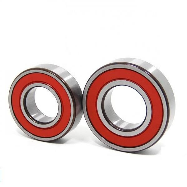 Auto Spare Parts Timken Tapered Roller Wheel Inch Bearing 3585/25 39581/20 598/592 594/592 ... #1 image