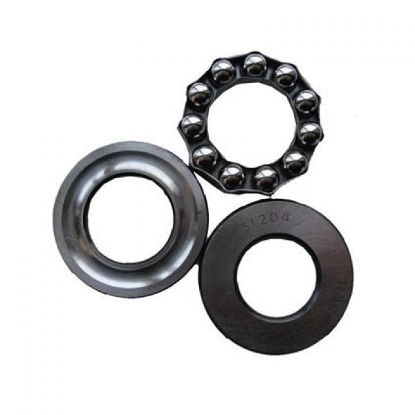 Koyo NSK Timken 14585/25, 15578/20 Auto Parts Taper Roller Wheel Hub Bearing for Toyota, ... #1 image